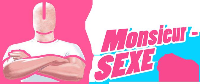 monsieur-sexe.com